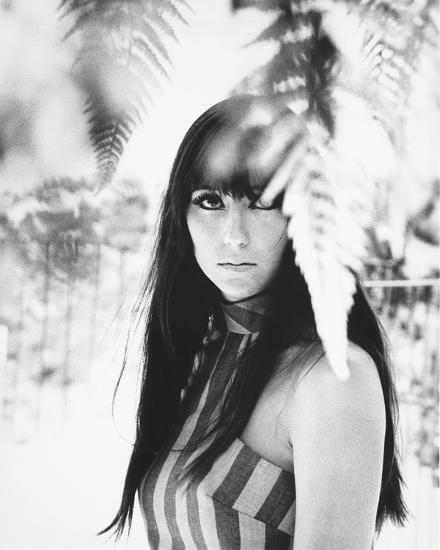 Cher--Photo