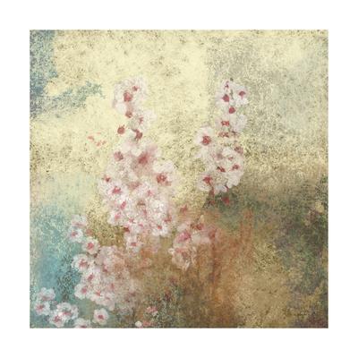 https://imgc.artprintimages.com/img/print/cherry-blossom-abstract-ii_u-l-q1bhawq0.jpg?p=0