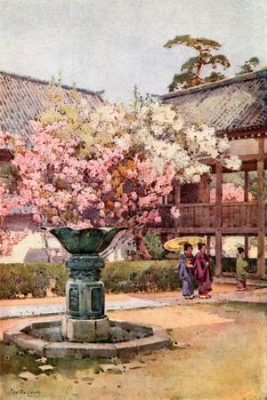 https://imgc.artprintimages.com/img/print/cherry-blossom-chion-in-temple_u-l-prd3ks0.jpg?p=0