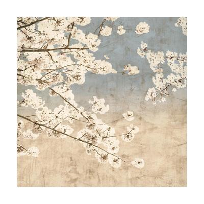 https://imgc.artprintimages.com/img/print/cherry-blossoms-ii_u-l-f7m9c70.jpg?p=0