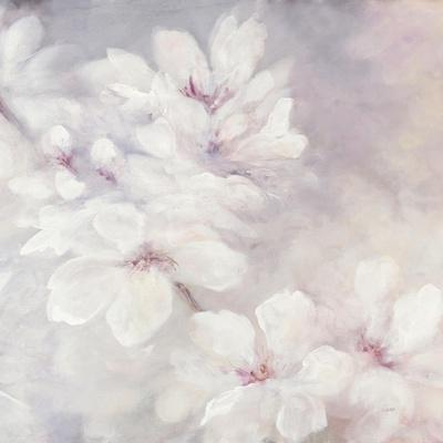 https://imgc.artprintimages.com/img/print/cherry-blossoms-square_u-l-q19miz30.jpg?p=0