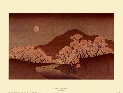 https://imgc.artprintimages.com/img/print/cherry-blossoms_u-l-e81dh0.jpg?p=0