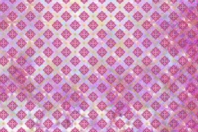 https://imgc.artprintimages.com/img/print/cherry-blu-pattern-06_u-l-q1cfgpd0.jpg?p=0