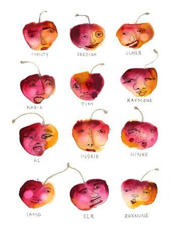 https://imgc.artprintimages.com/img/print/cherry-family_u-l-q1bzv560.jpg?p=0