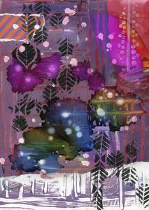 Texture 63 by Cherry Pie Studios