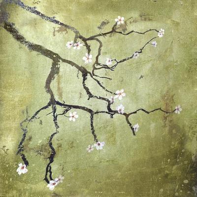 https://imgc.artprintimages.com/img/print/cherry-tree-ii_u-l-psh2ii0.jpg?p=0