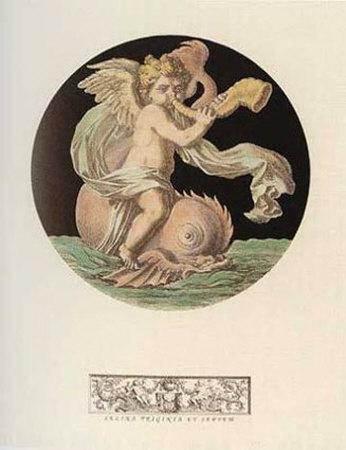 https://imgc.artprintimages.com/img/print/cherub-on-dolphin-with-trumpet-ii_u-l-f11jl50.jpg?p=0