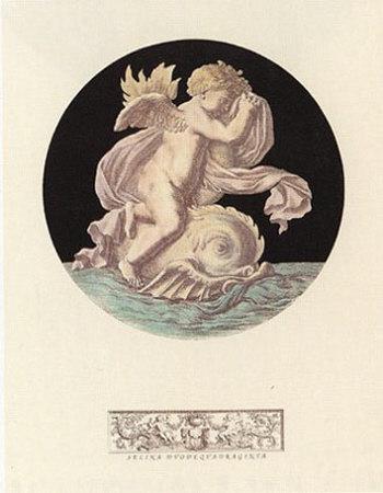 https://imgc.artprintimages.com/img/print/cherub-playing-with-dolphin-ii_u-l-f11jl60.jpg?p=0