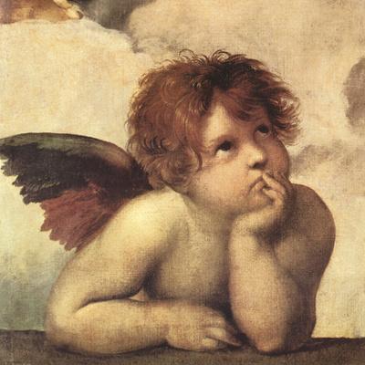 https://imgc.artprintimages.com/img/print/cherubs-detail-i_u-l-f7gfap0.jpg?p=0