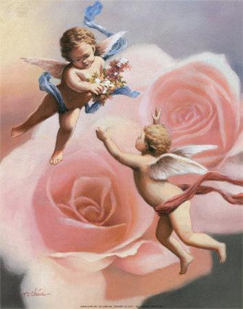 https://imgc.artprintimages.com/img/print/cherubs-rose_u-l-eks9x0.jpg?p=0