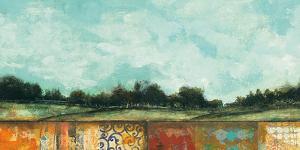 Everywhere by Cheryl Warrick
