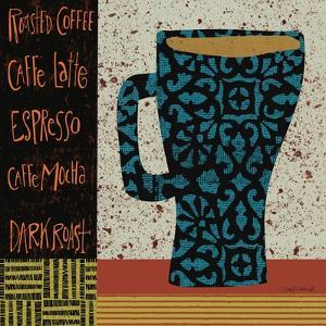Fair Trade III by Cheryl Warrick