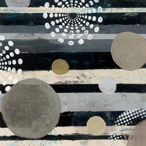Harmony I Archroma by Cheryl Warrick
