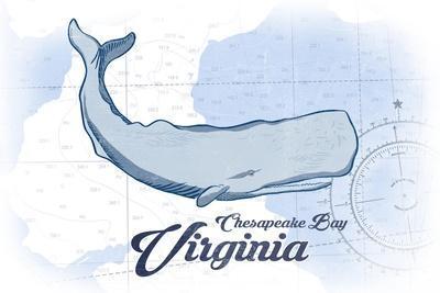 https://imgc.artprintimages.com/img/print/chesapeake-bay-virginia-whale-blue-coastal-icon_u-l-q1gr65b0.jpg?p=0