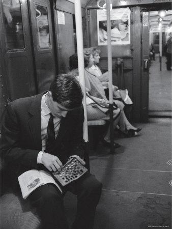 https://imgc.artprintimages.com/img/print/chess-champion-bobby-fischer-working-on-his-moves-during-a-subway-ride_u-l-p47c1i0.jpg?p=0