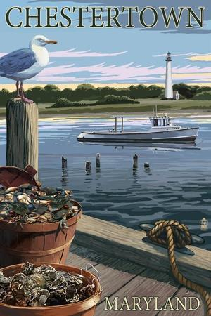 https://imgc.artprintimages.com/img/print/chestertown-maryland-blue-crab-and-oysters-on-dock_u-l-q1gqpfk0.jpg?p=0