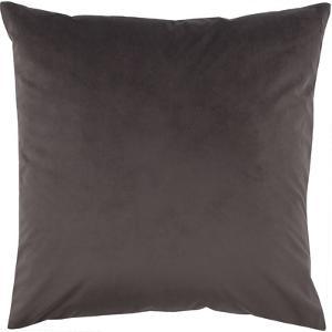 Chestnut Pillow