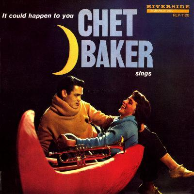 https://imgc.artprintimages.com/img/print/chet-baker-it-could-happen-to-you_u-l-pyatis0.jpg?p=0