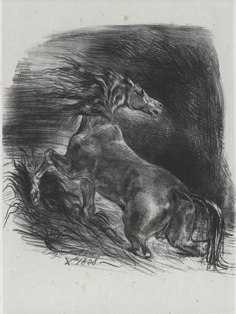 https://imgc.artprintimages.com/img/print/cheval-effraye-par-l-orage-1828_u-l-pauof30.jpg?p=0