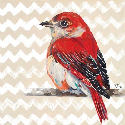 https://imgc.artprintimages.com/img/print/cheveron-baby-red-bird-ii_u-l-pwj7d70.jpg?p=0