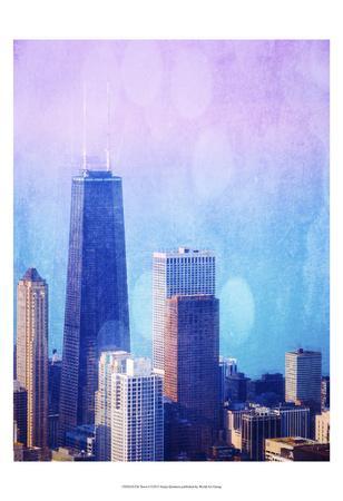 https://imgc.artprintimages.com/img/print/chi-town-i_u-l-f8hsvb0.jpg?p=0