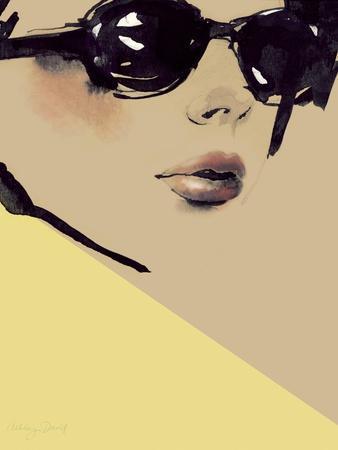 https://imgc.artprintimages.com/img/print/chic_u-l-pifd660.jpg?p=0
