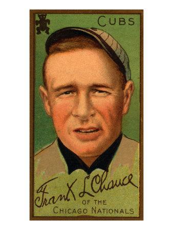 https://imgc.artprintimages.com/img/print/chicago-il-chicago-cubs-frank-j-chance-baseball-card_u-l-q1go78m0.jpg?p=0