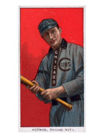 https://imgc.artprintimages.com/img/print/chicago-il-chicago-cubs-solly-hofman-baseball-card_u-l-q1go75m0.jpg?p=0