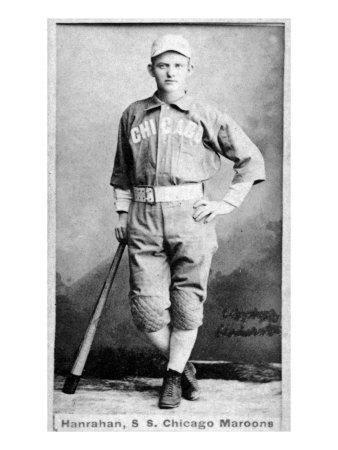 https://imgc.artprintimages.com/img/print/chicago-il-chicago-maroons-william-hanrahan-baseball-card_u-l-q1go78f0.jpg?p=0