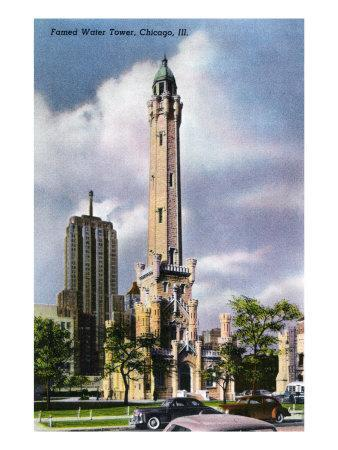 https://imgc.artprintimages.com/img/print/chicago-illinois-exterior-view-of-the-famed-water-tower_u-l-q1gophe0.jpg?p=0