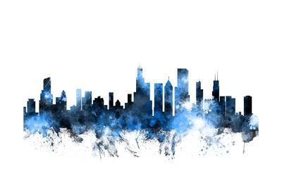 https://imgc.artprintimages.com/img/print/chicago-illinois-skyline_u-l-q1asgai0.jpg?p=0