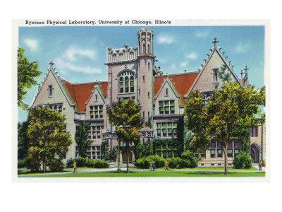 https://imgc.artprintimages.com/img/print/chicago-illinois-university-of-chicago-exterior-view-of-the-ryerson-physical-laboratory_u-l-q1gonhj0.jpg?p=0