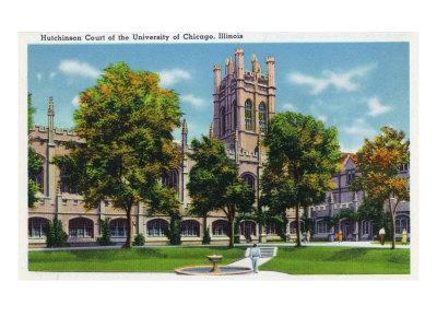 https://imgc.artprintimages.com/img/print/chicago-illinois-university-of-chicago-view-of-hutchinson-court_u-l-q1gop7a0.jpg?p=0