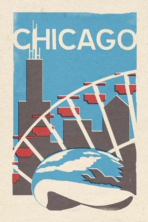 https://imgc.artprintimages.com/img/print/chicago-illinois-woodblock_u-l-q1gqn830.jpg?p=0
