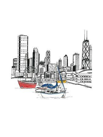 https://imgc.artprintimages.com/img/print/chicago-sailboats_u-l-q19c2zp0.jpg?p=0