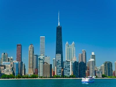 chicago-skyline_u-l-pf2j540.jpg