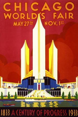 https://imgc.artprintimages.com/img/print/chicago-world-s-fair-vintage-travel-poster-1933_u-l-q19c5nb0.jpg?p=0