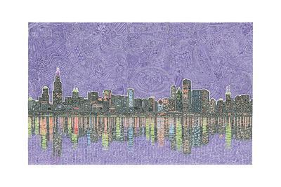https://imgc.artprintimages.com/img/print/chicagoland_u-l-pyolo10.jpg?p=0