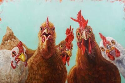 https://imgc.artprintimages.com/img/print/chicken-for-dinner_u-l-q1b6ch60.jpg?p=0