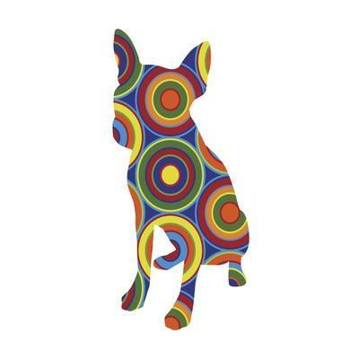 https://imgc.artprintimages.com/img/print/chihuahua-abstract-circles_u-l-q1cmk0j0.jpg?p=0