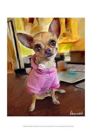 https://imgc.artprintimages.com/img/print/chihuahua-bella_u-l-f2gxxu0.jpg?p=0