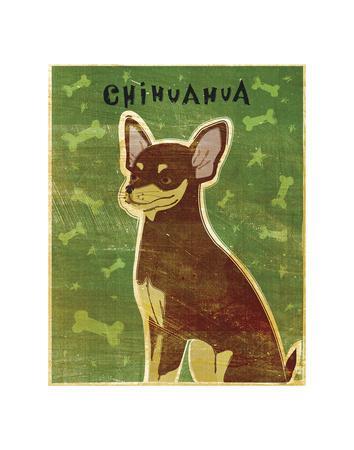 https://imgc.artprintimages.com/img/print/chihuahua-chocolate-and-tan_u-l-f8cdph0.jpg?p=0