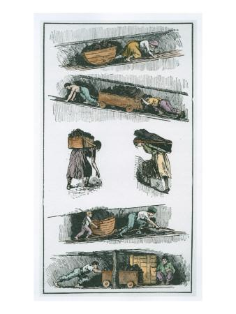 https://imgc.artprintimages.com/img/print/child-and-woman-labour-in-the-coal-mines-prior-to-1843-drawn-from-contemporary-prints_u-l-pcc1kr0.jpg?p=0