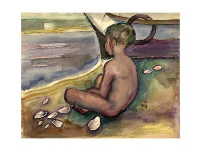 https://imgc.artprintimages.com/img/print/child-with-sea-shells-1955-60_u-l-pprsi90.jpg?p=0