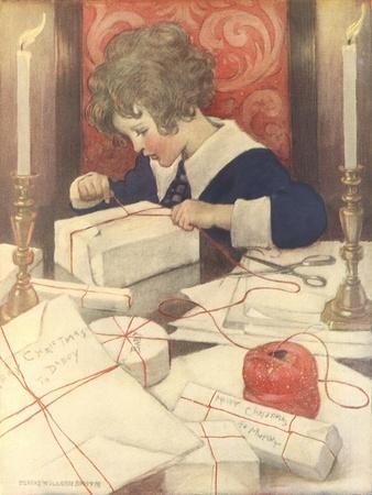 https://imgc.artprintimages.com/img/print/child-wrapping-presents_u-l-p7gu4r0.jpg?p=0