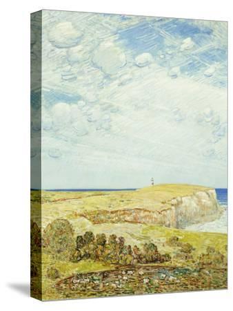 Montauk Point, 1922