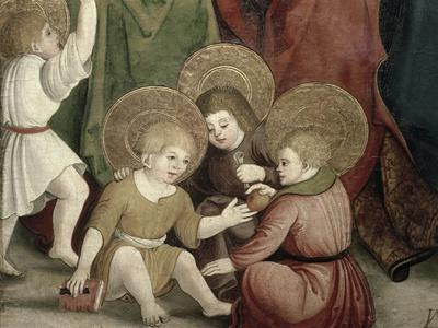 https://imgc.artprintimages.com/img/print/childhood-of-saint-joachim_u-l-p3ahuu0.jpg?p=0