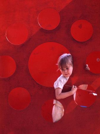 https://imgc.artprintimages.com/img/print/children-at-play-in-new-york-city-playgrounds_u-l-p68ofq0.jpg?p=0