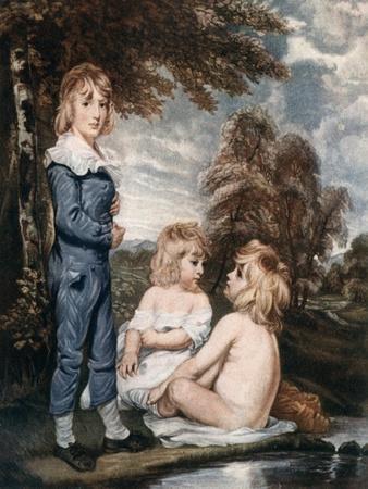 https://imgc.artprintimages.com/img/print/children-bathing-18th-century_u-l-pthvsl0.jpg?p=0