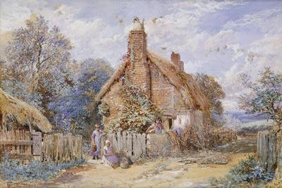 https://imgc.artprintimages.com/img/print/children-by-a-thatched-cottage-at-chiddingfold_u-l-pm5at60.jpg?p=0